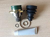 Граната внутренняя задняя правая CFMoto OEM 9010-280230-2000
