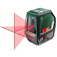 Лазерный нивелир PLL 2 Set