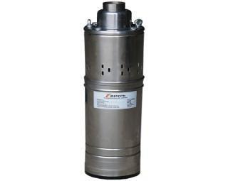 Насос скважинный СН-100B