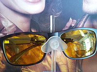 Водительские очки Romeo