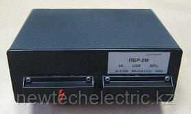 Пускатель бесконтактный ПБР-2М, ПБР-3А: реверсивные