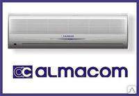Кондиционеры Almacom