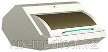 Камера ультрафиолетовая для хранения стерильных инструментов УФК-3 (малая)
