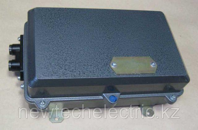 Усилитель ФЦ-0620 : тиристорный трехпозиционный