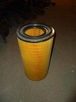 Фильтр воздушный K2648 HOWO (Хова)
