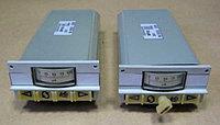 Блоки ручного управления БРУ-32, БРУ-42