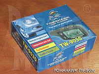 Автосигнализация Tomahawk TW-9030, фото 1