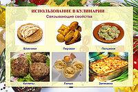 Плакаты Приготовление блюд из яиц, фото 1