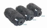 Reinhardt W22-130HW ветрозащита для микрофона