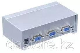 MT-ViKi MT-1502-K VGA тройник