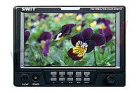 SWIT S-1071СF монитор накамерный и/или для крана