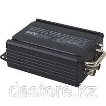 Datavideo DAC-8P Конвертер HD/SD-SDI в HDMI 1080p/60