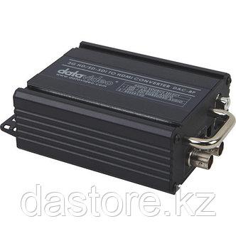 Datavideo DAC-8P Конвертер HD/SD-SDI в HDMI 1080p/60, фото 2