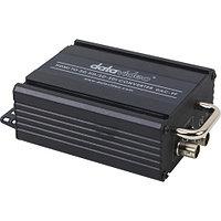 Datavideo DAC-9P Конвертер HDMI в HD/SD-SDI 1080p/60, фото 1