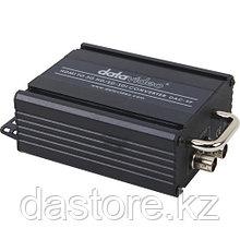 Datavideo DAC-9P Конвертер HDMI в HD/SD-SDI 1080p/60