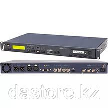 Datavideo HDR-70 HDD рекордер для SD / HD-SDI с Removable Drive Bay