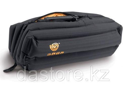 Kata ABS-HD надувной кофр для плечевых или соразмерных плечевым камер
