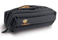 Kata ABS-HD надувной кофр для плечевых или соразмерных плечевым камер, фото 1