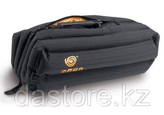 Kata ABS-HD надувной кофр для плечевых или соразмерных плечевым камер, фото 2