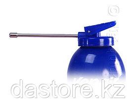 Kenro KENR04 кран-дозатор для KENR02 сжатого воздуха