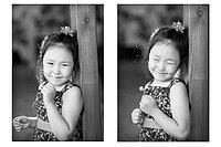 Детский фотограф. Фотограф на детский праздник. Фотосъемкa детского праздника. детский фотограф