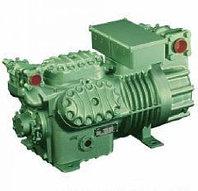 Компрессор Bitzer (Битцер) 6HE-28Y-40P; (6H-25.2Y-40P), (R-404; ~3F) 18,28кВт /110,5м3/ч,