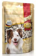 Daily Bone Snacks Лакомство для мелких и средних пород, полезно для суставов.