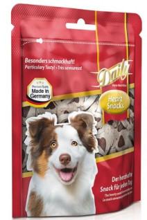 Daily Vario Nutrition для собак