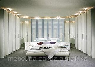 Спальни на заказ Алматы, фото 3