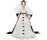 Кукла Sonya Rose золотая коллекция Кофейная Кантата, фото 1