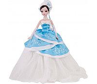 «Голубая Лагуна» Кукла Sonya Rose «Золотая коллекция» , фото 1
