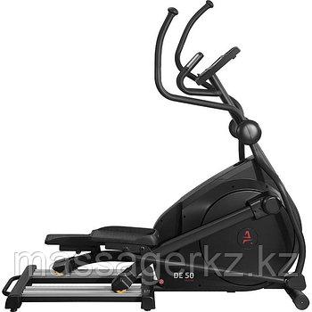 Эллиптический тренажер с профессиональными характеристика у Вас дома - Ammity серия Dream DE50