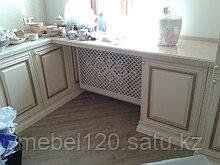 Изготовление мебели и предметов интерьера!
