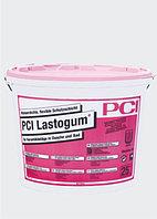 PCI® Lastogum гидроизоляция