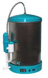 Термостаты, аквадистилляторы, сборники для очищенной воды