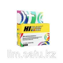Картридж HP 121 XL (повышенной емкости) Hi Black