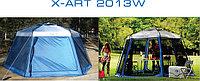 Тент-шатер Min X-ART 2013W, фото 1