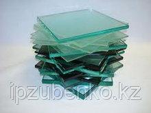 Обработка стекла (еврокромка)