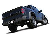 Выхлопная система Borla на Ford F-150 Trucks (2009-13)