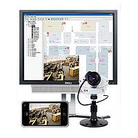 К вопросу о выборе IP камер
