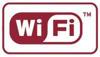 Общие сведения о радиосвязи и Wi-Fi оборудовании