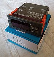 Термоконтроллер MH121010W для холодильников, аквариумов и инкубаторов