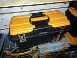 Ветеринарный ящик, фото 2