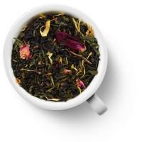 Чай «1001 ночь»