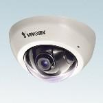 Видеокамера VIVOTEK FD8136
