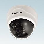 Видеокамера VIVOTEK FD8134/ FD8134V