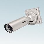 Видеокамера уличная VIVOTEK IP8332-C