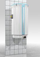 Сборник для хранения очищенной воды С-50-01 (50 литров)