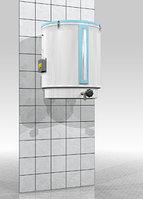 Сборник для хранения очищенной воды С-25-01 (25 литров)