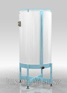 Сборник для хранения очищенной воды С-100-02 (100 литров)